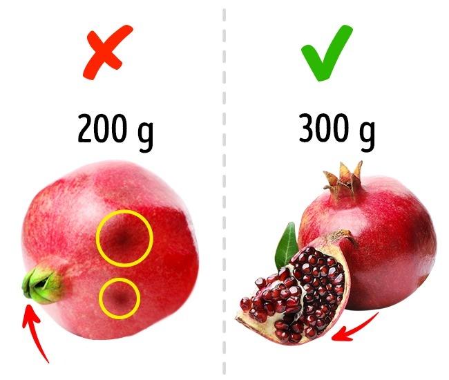 9 Плодове, Които Никога Няма Да Сбъркате Да Изберете Отново 12