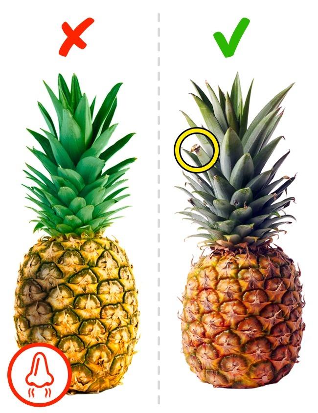 9 Плодове, Които Никога Няма Да Сбъркате Да Изберете Отново 13