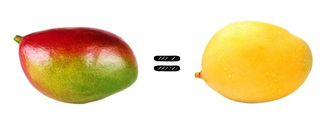 9 Плодове, Които Никога Няма Да Сбъркате Да Изберете Отново 14