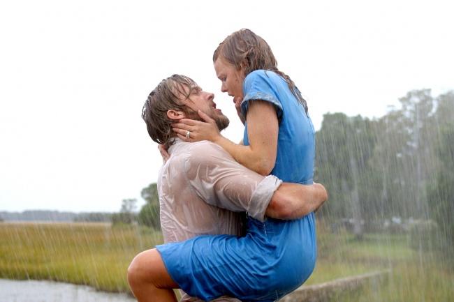 10 Филмови Двойки, Които Не Се Понасят В Реалния Живот 8