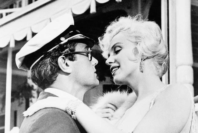 10 Филмови Двойки, Които Не Се Понасят В Реалния Живот 9
