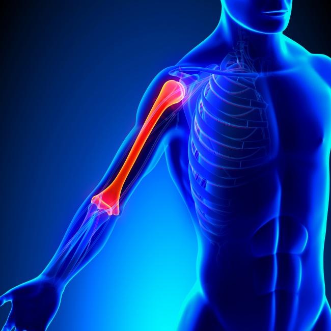 10 Функции На Тялото, Намерени Само При 5% От Хората 10