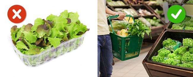8 Продукти, Които Е По-Добре Да Избягвате В Супермаркетите 33