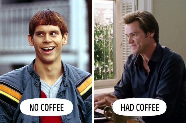 7 Факти За Кафето, Които Ще Ви Накарат Да Поискате Една Чаша 33