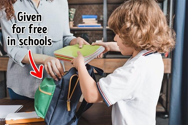 14 Причини, Поради Които Ще Искате Да Запишете Вашето Дете Във Финландско Училище 33
