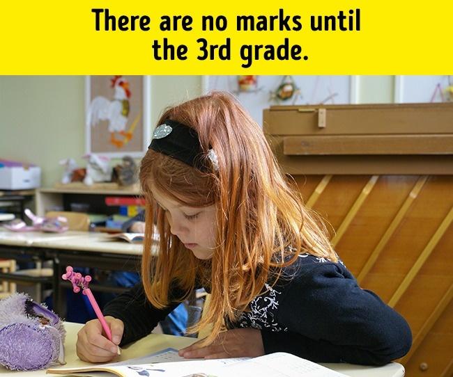 14 Причини, Поради Които Ще Искате Да Запишете Вашето Дете Във Финландско Училище 34