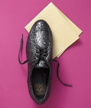 13 Невероятни Трикове За Удобни Обувки 10