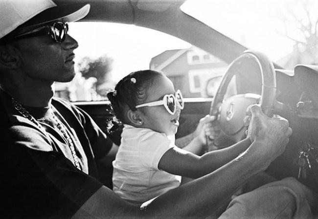16 Снимки За Отношението На Бащите Към Дъщерите Си 36