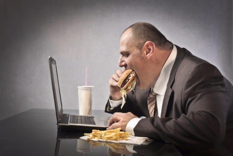 10 Трагични Факти За Затлъстяването, Които Светът Трябва Да Знае 54