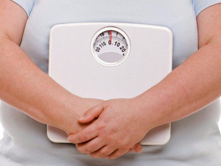 10 Трагични Факти За Затлъстяването, Които Светът Трябва Да Знае 56