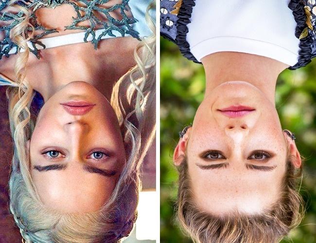 Тези 6 Въпроса Ще Тестват Вашата Мозъчна Възраст И Интелект 33
