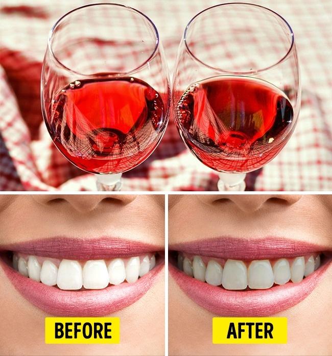 Топ 10 Храни, Които Сериозно Увреждат Зъбите Ви 32