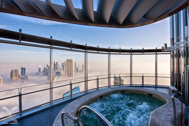15 Снимки На Неприличния Лукс В Дубай 58