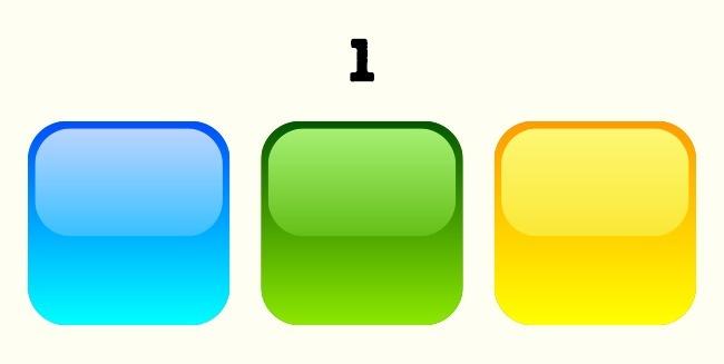 Тест: Обзалагаме Се, Че Знаем На Колко Години Се Чувствате 8