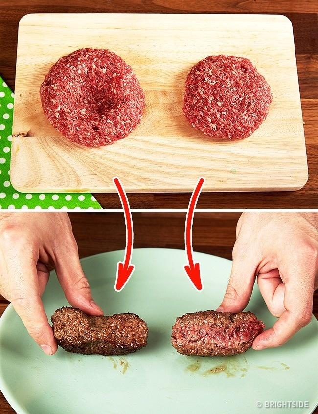 14 Тайни Кулинарни Трикове, Използвани От Шеф Готвачите В Ресторантите 10