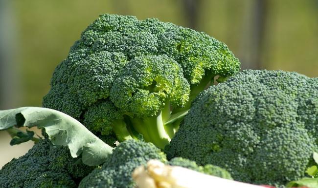 Топ Храни, Които Стимулират Метаболизма Ви 56