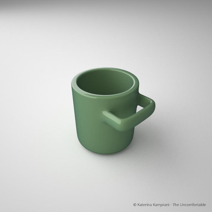 Дизайнерът Създава Брилянтно Безполезни Дизайни На Продукти 34