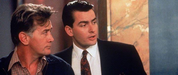 Тези актьори въведоха децата си в киното.. познахте ли кои са те? 60