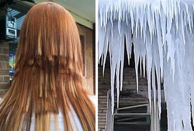 Няма да повярвате как са ги подстригали тези хора! Смени си фризьора, ако и ти се видя на снимките.. 12