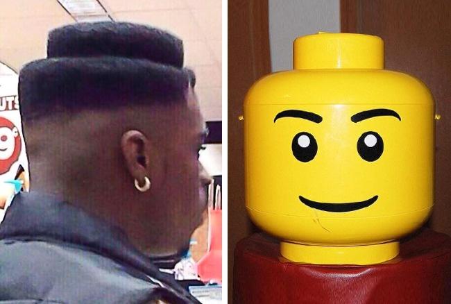 Няма да повярвате как са ги подстригали тези хора! Смени си фризьора, ако и ти се видя на снимките.. 11