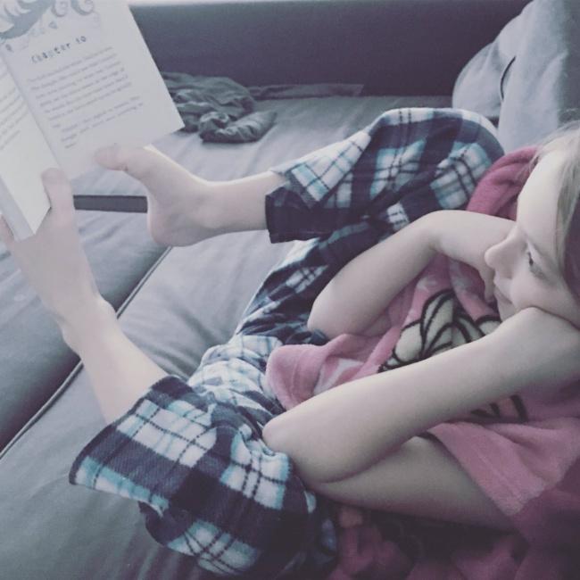 Тези снимки доказват, че децата живеят в един абсолютно измислен свят с техни правила и условия! Или се съгласяваш или.. 60