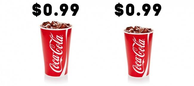 Вижте как големите компании ни лъжат право в очите! 56