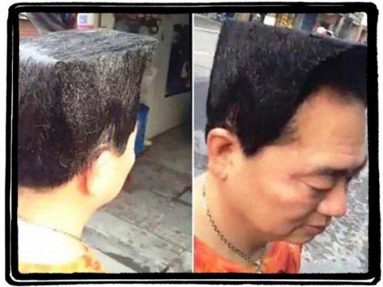 Тези прически ще оправят деня ти.. Споделете го с приятел, който трябва да смени фризьора си.. 8
