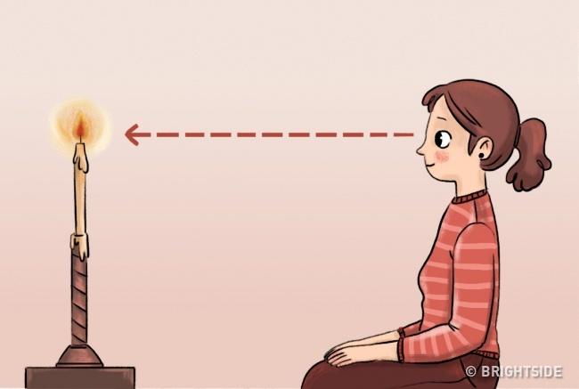 С тези 10 доказани начини ще си подобриш зрението само за минути! Вижте ги! 57