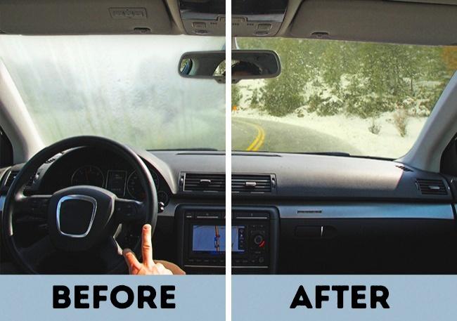 7 Умни съвети, които ще ти помогнат да се погрижиш за колата ти през зимата 57