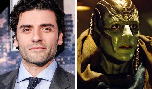 Няма да повярваш как се преобразиха тези актьори в ролите си.. Шокиращи разлики! 36