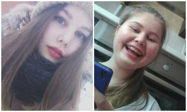 Тези 22 момичета демонстрираха тъмната страна на красивите снимки в социалните мрежи.. Шок! 22