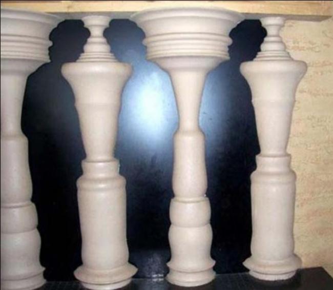 Тези шокиращи илюзии ще объркат мозъка ти и ще отворят портал към друг непознат свят 59