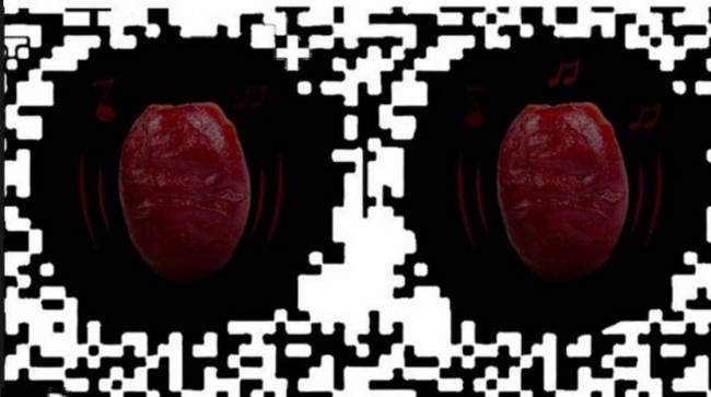 Тези шокиращи илюзии ще объркат мозъка ти и ще отворят портал към друг непознат свят 58