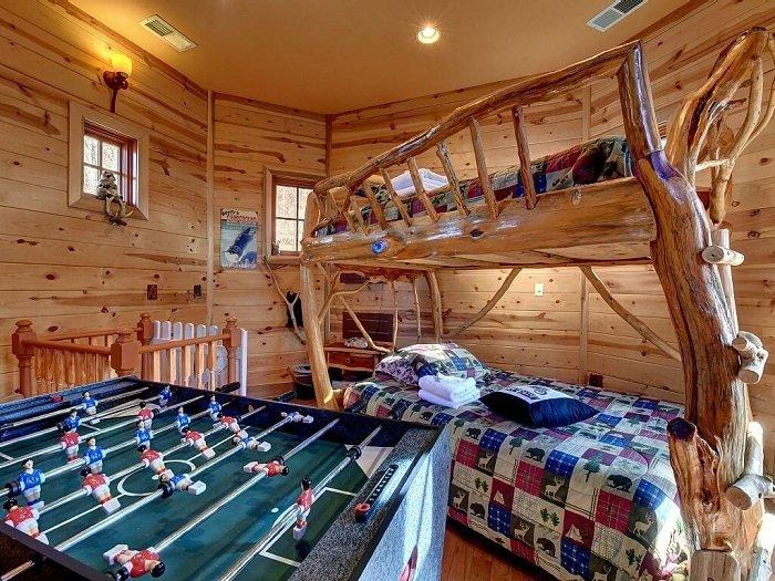 Ще искаш да останеш в тази къща поне за месец.. Виж защо! 38