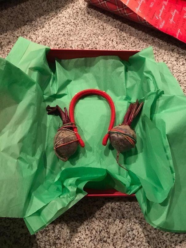 Идеи за опаковане на подаръците, които ще те направят център на вниманието 63