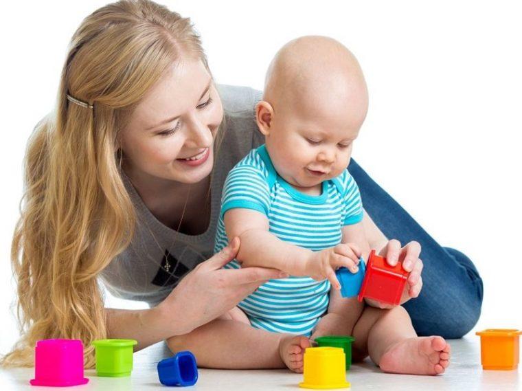 Ако си решил да ставаш баща, прочети тази статия! Виж какво ще наследи от теб детето ти! 12