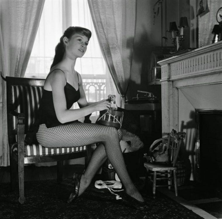 Скрити снимки от архивите на Известни личности от младежките им години! 100% Няма да ги познаете 56