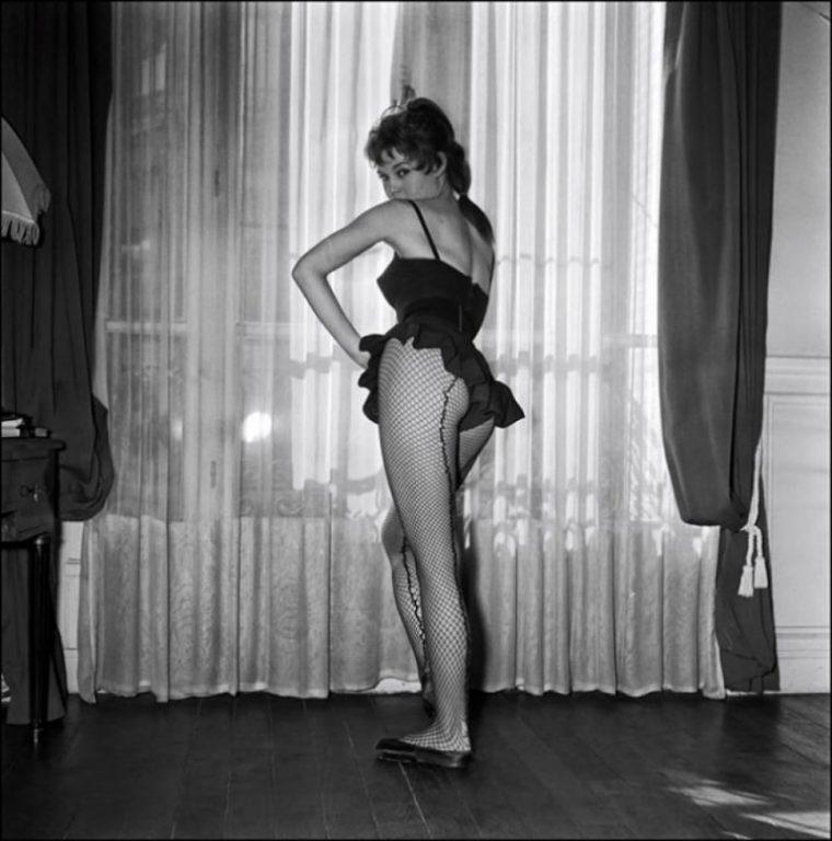 Скрити снимки от архивите на Известни личности от младежките им години! 100% Няма да ги познаете 58