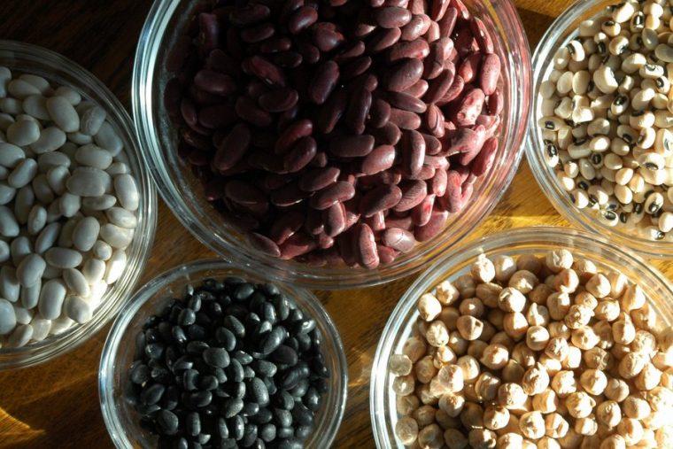 Тези 15 храни предпазват значително от рак! Хапвайте ги смело и редовно в големи количества 62