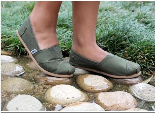С тези 16 Невероятни трика, ще направите обувките си в пъти по-удобни! 17