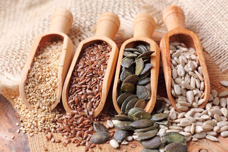 Тези 15 храни предпазват значително от рак! Хапвайте ги смело и редовно в големи количества 63