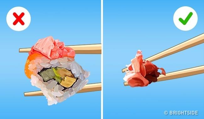 Задължителни маниери за хранене в ресторант, които ако ги спазиш, ще покаже КЛАСА от световно ниво! 9