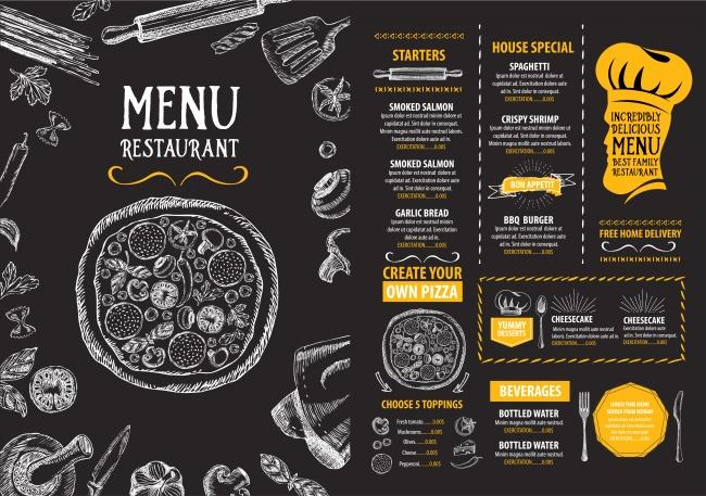 9 Ресторантски трика, които ще те накарат да платиш по-висока сметка! Пази се от 54