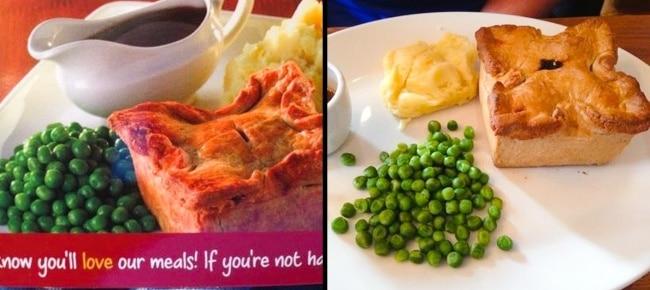 9 Ресторантски трика, които ще те накарат да платиш по-висока сметка! Пази се от 55