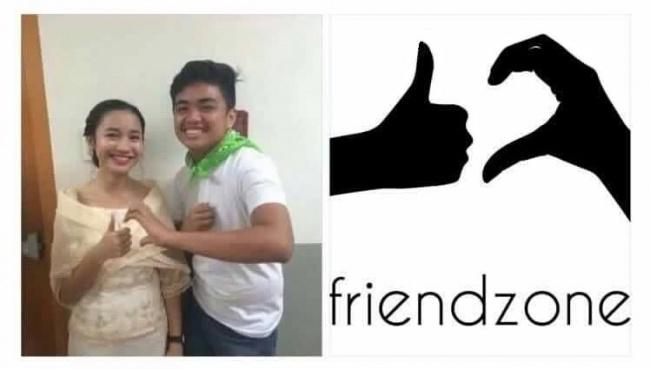 Да пием за хората, които останаха завинаги в зоната на приятелството и тези снимки го доказват 57