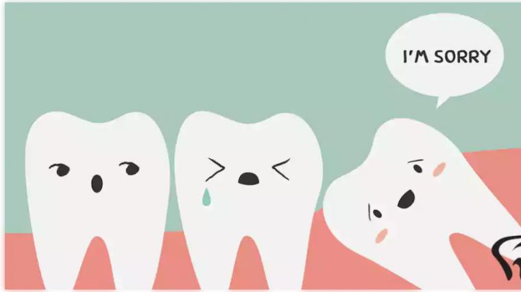 Като прочетеш тези 14 факта за устата, ще ти падне от ченето от тях! 13