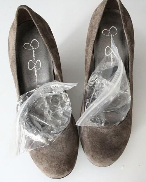 Ако знаеше по-рано за тези модни трикове, сега щеше да си много по-щастлива! 13