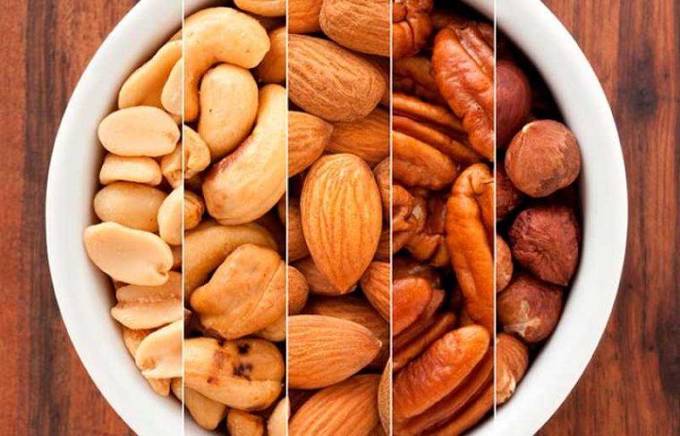 Ако взимаш някои от тези 13 витамини и минерали ще получиш в пъти по-бърз растеж на косата! 58