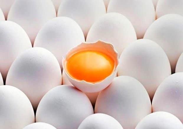 Не вярвайте на тези митове за яйцата, те са пълна лъжа! 8