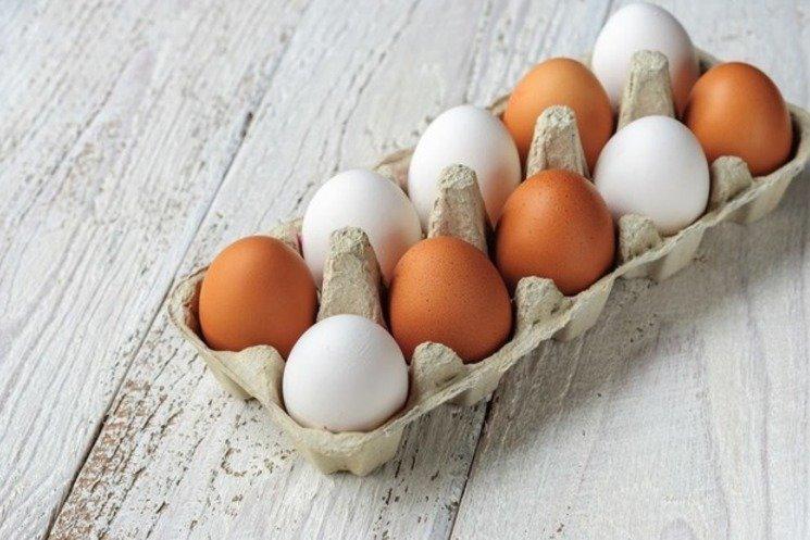 Не вярвайте на тези митове за яйцата, те са пълна лъжа! 9